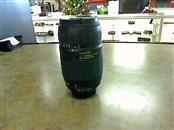 TAMRON Lens/Filter 75-300MM 1:4-5.6LD